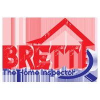 Brett Inspector Logo