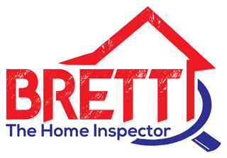 Brett The Home Inspector